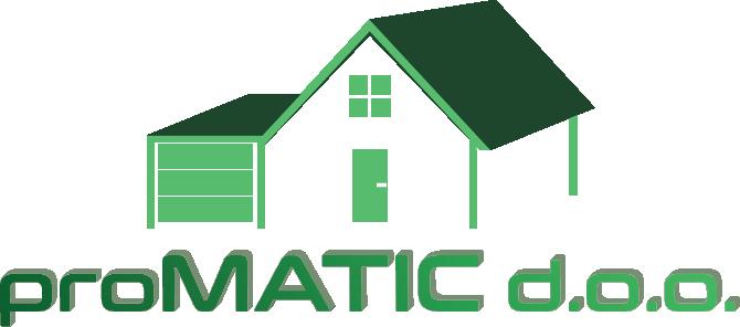 logo-srednji-promatic